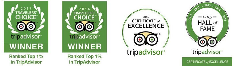 Award winning Cardrona accommodation