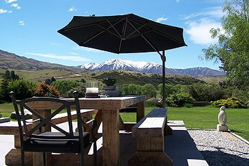 Cardrona Accommodation Specials