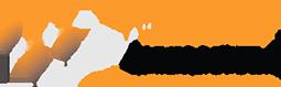 Waiorau Homestead Logo